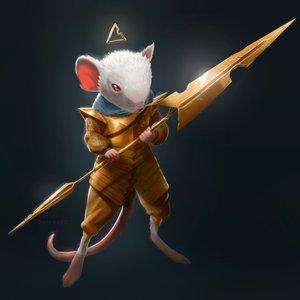 warrior_mouse_dan_vaez_383641.png