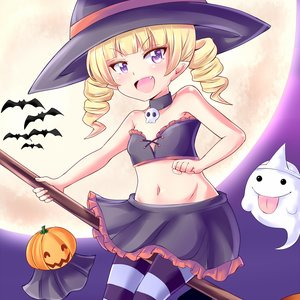 halloween_color__410856.png