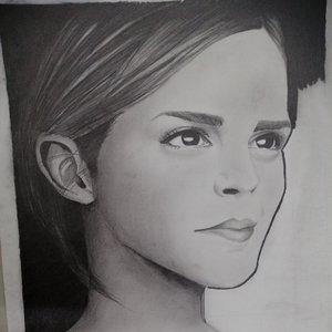 Emma ...en poceso