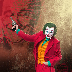 Joker_2019_fanart_sample_web_411024.jpg