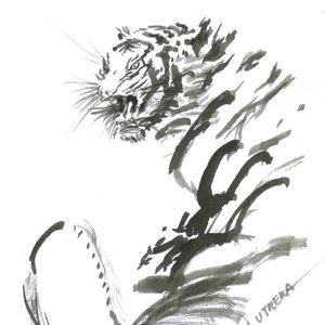 tiger04_411370.jpg