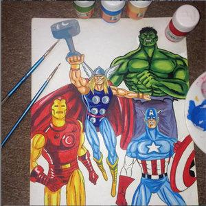 Avengers_classics_411616.jpg