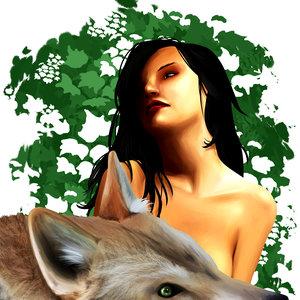 Mujer_Lobo_411575.jpg