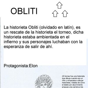 Obliti__p___640x480__411960.jpg