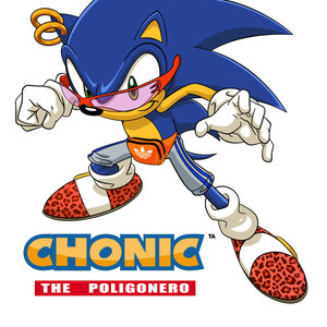 CHONICweb_412011.jpg