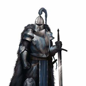 knight_412025.jpg