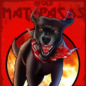 Negro Matapacos