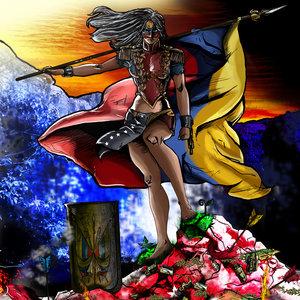 Dama_Tricolor_REMASTER_412728.jpg