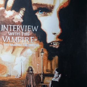entrevista_con_el_vampiro_413053.jpg