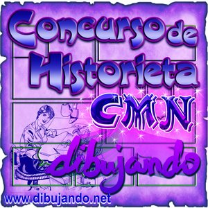 Concurso_dibujando_final_especial_413505.png