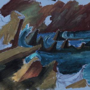 Shore_7_OIL_copynet_413492.jpg