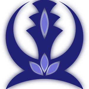 Dare_2___Logo_384037.png