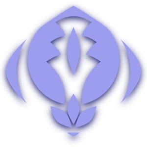 Dare_2___Logo_384038.png