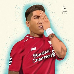 Firmino_text_383886.png