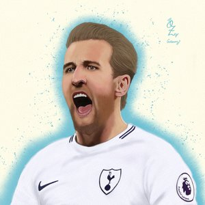 Harry_Kane_V2_text_383882.png
