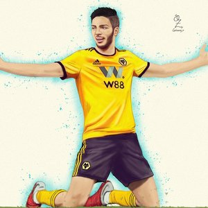 Raul_Jimenez_Wolves_text_383885.png