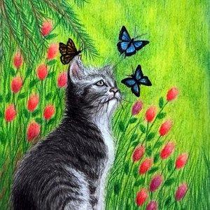 cat_413931.jpg