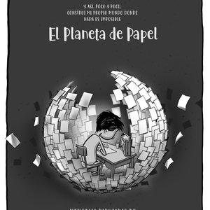 el_planeta_de_papel_02_p_413888.jpg