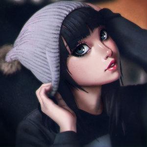 51996051_p0_Hat_girl_413962.jpg