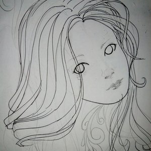 rostromalhechopormi_414041.jpg