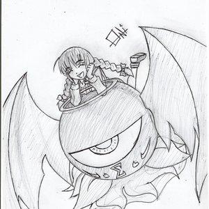 Rika_Evil_EYE_Sigma_414168.jpg