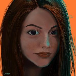 Retrato 01