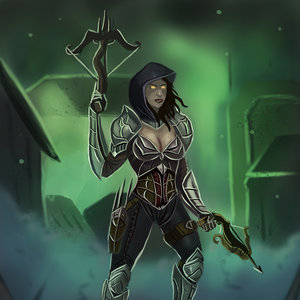 demonhunter72_414485.jpg