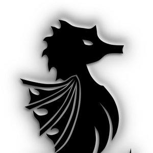 EJC___Logo_v1_414726.png