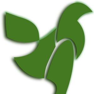 EJC___Logo_v7___414715.png