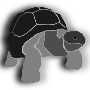 EJC___Logo_v8___414719.png
