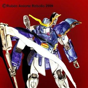 64_superrobot2_414850.jpg