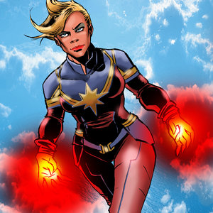 CAPTAIN_MARVEL_414940.jpg