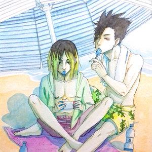 Summer_Day_415211.jpg