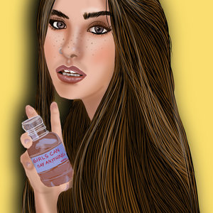 eau_de_parfum_415178.jpg