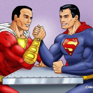 02_Shazam_vs_Superman_415329.jpg