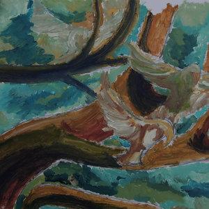 birds_2_OIL_415496.jpg