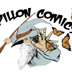 Papillon Cómics