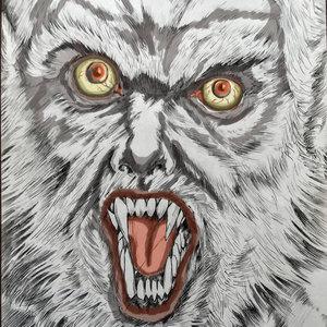 werewolf_415577.jpg