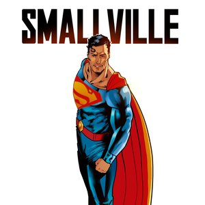 smallville_Color_416070.png