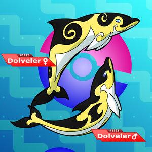 fakemon_dolphin_416131.jpg