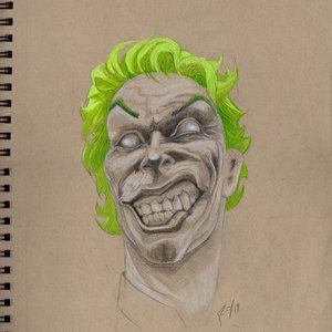 Joker_RAv_416366.jpeg