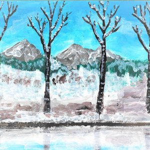 invierno_416338.jpg