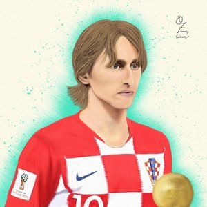 Modric_the_best_text_384308.png