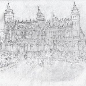 castle_416511.jpg