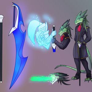 dragonborn_hexblade_416543.jpg