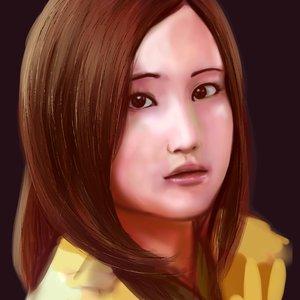 Pintura_digital_luka_416622.png