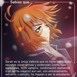 Sabias_que_016_Sarah1_JPG_416963.jpg