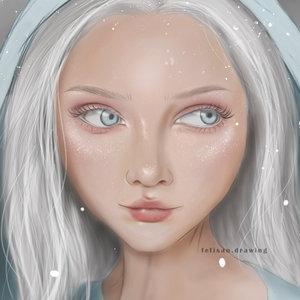 Wintergirl_416925.jpg