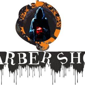 Barbershop el Deseo