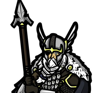 ODIN_real_b_384600.png